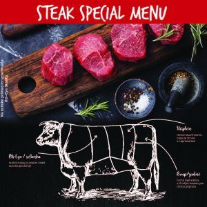 CH steak menu 01